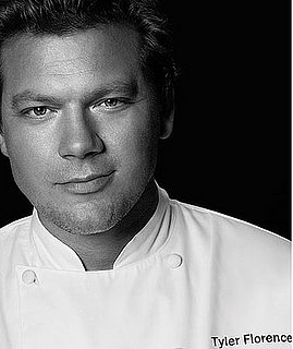 Tyler Florence to Open Restaurant in San Francisco