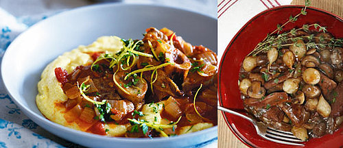 Would You Rather Eat Osso Bucco or Coq Au Vin?