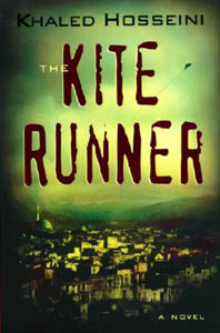 Book to Film: The Kite Runner