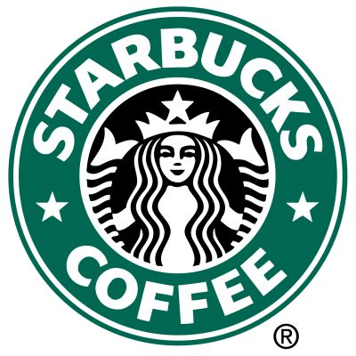 Starbucks founder returns