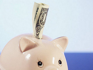 Money Tips From Real Simple 2008-02-20 13:56:31