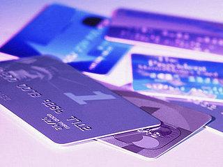 Credit Score Formula Will Change in May