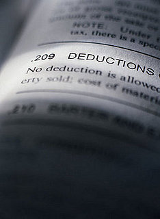 Which Tax Deductions Are Real