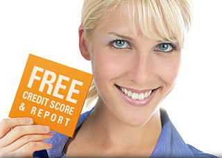 The Only Website to Get Your Credit Report