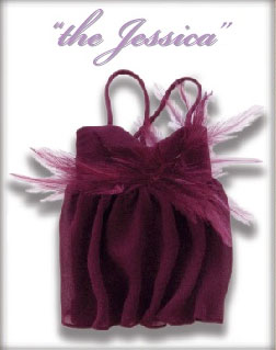 """The Jessica"" Lilydresses"