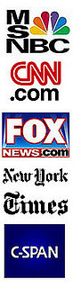 Top News Stories 2008-03-06 07:06:37