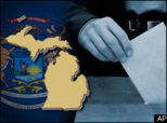 Michigan Revote Unlikely to Happen