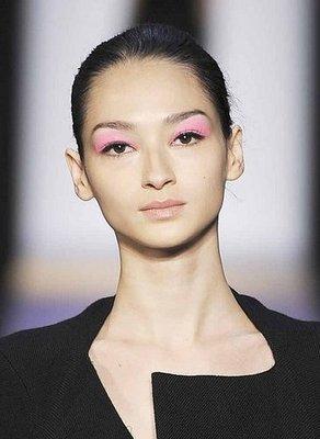 Trend Alert: Bold, Bright Eyeshadows