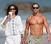 Matthew McConaughey Is Gonna Be a Dad