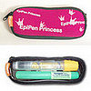 Mommy Alert! EpiPen Carrier 