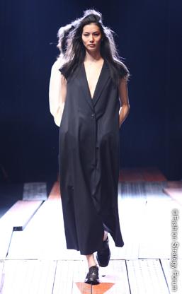 Hidenobu Yasui Fall 2008