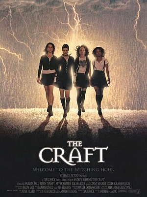 The Craft
