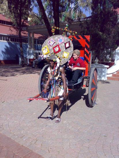 www.goldreefcity.co.za
