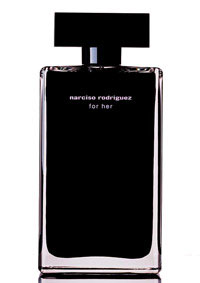 Narciso Rodriguez EDP & EDT