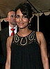 Love It or Hate It? Halle Berry's Film Fest Finery