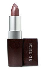 product_275_laura_mercier_lip_colour_shimmer
