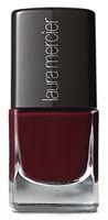 product_344_laura_mercier_daring_nail_lacquer