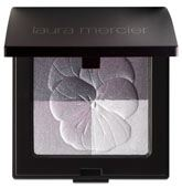 product_356_laura_mercier_wild_violet_eye_colour_quad