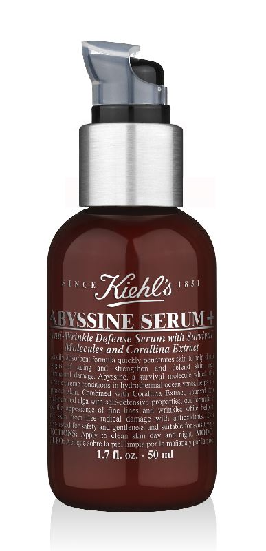 Abyssine serum_rt