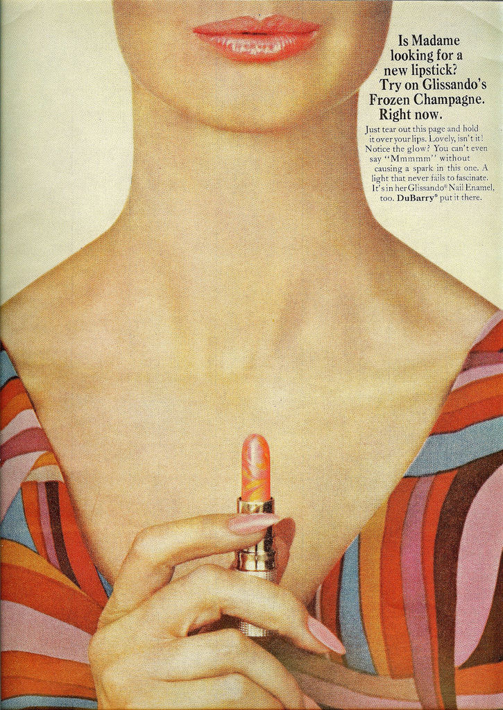 McCall's, October 1966