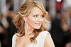 Love It or Hate It? Becki Newton's SAG Look
