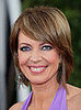Love It or Hate It? Allison Janney's SAG Look