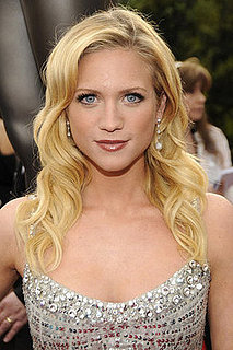 Love It or Hate It? Brittany Snow's SAG Look