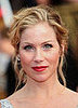 Love It or Hate It? Christina Applegate's SAG Look