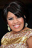 Love It or Hate It? Chandra Wilson&#039;s SAG Look