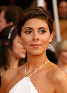 Love It or Hate It? Jamie-Lynn Sigler's SAG Look
