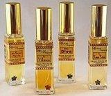perfumes4-small pic