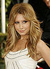 Love It or Hate It? Ashley Tisdale&#039;s SAG Look