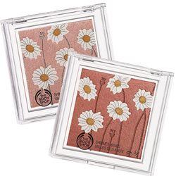 pd_blushing_daisies