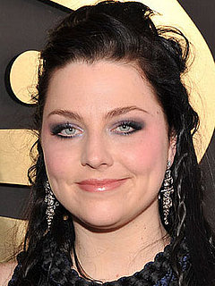 Love It or Hate It? Amy Lee's Grammys Look