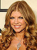 Love It or Hate It? Fergie's Grammys Look