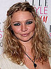 Love It Or Hate It? Jodie Kidd's Elle Style Look