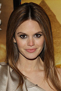 Love It or Hate It? Rachel Bilson's Jumper Style