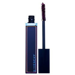 Wednesday Giveaway! Givenchy Captiv'Eyes Mascara