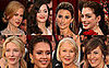 2008 Oscars hair and makeup: Nicole Kidman, Marion Cotillard, Jessica Alba, Penelope Cruz
