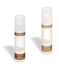 New Product Alert: Cristophe Beverly Hills Purely Natural