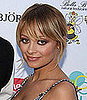Nicole Richie&#039;s Hair