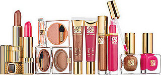 Estee Lauder Summer 2008 Bronze Goddess Color Collection