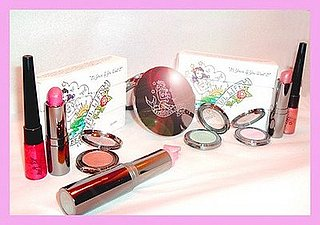 A Beautiful Life Cosmetics