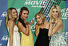 The Hills: slideshow of Lauren, Audrina, Whitney, and Heidi