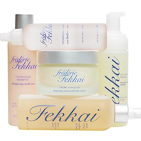Beauty Byte: Procter & Gamble Buys Fekkai