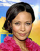 Love It or Hate It? Thandie Newton&#039;s &quot;Fat Boy&quot; Look