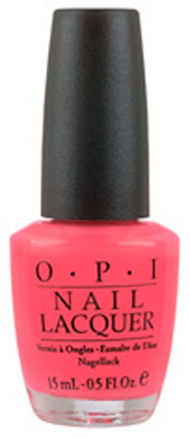 OPI Chapel of Love