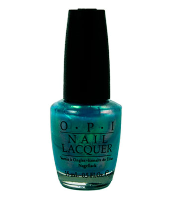 OPI Sonic Bloom