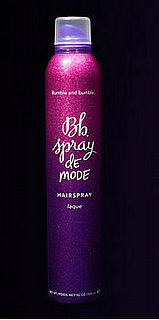 Product Review: Spray de Mode