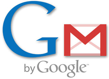 Make Your Gmail Account Better!